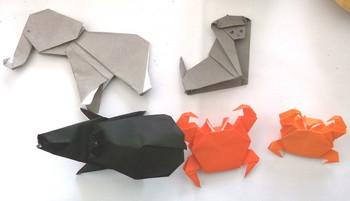 折り紙5.jpg