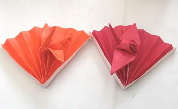 折り紙7.jpg
