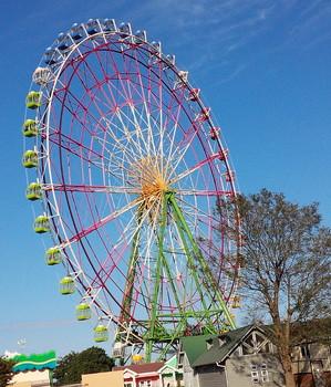 日立海浜公園3.jpg