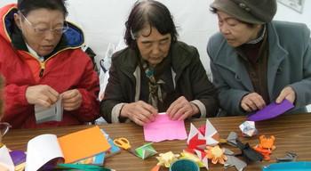 折り紙9.jpg