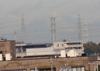 男体山.jpg