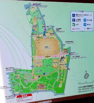 羽根木公園図r.jpg