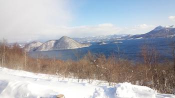雪の洞爺湖.JPG